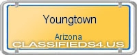 Youngtown board